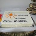 10-lat-zamojskiego-centrum-wolontariatu-09.jpg