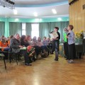10-lat-zamojskiego-centrum-wolontariatu-11.jpg