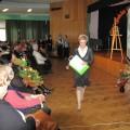 10-lat-zamojskiego-centrum-wolontariatu-14.jpg