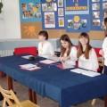 10-lat-zamojskiego-centrum-wolontariatu-20.jpg