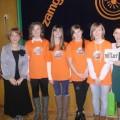 10-lat-zamojskiego-centrum-wolontariatu-30.jpg