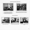 10-lat-zamojskiego-centrum-wolontariatu-strona-13.jpg