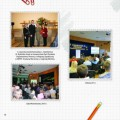 10-lat-zamojskiego-centrum-wolontariatu-strona-18.jpg