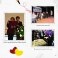 10-lat-zamojskiego-centrum-wolontariatu-strona-19.jpg