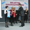 inicjatywa-zamojskiego-centrum-wolontariatu-nagrodzona-01.jpg