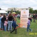 akcja-zyrafa-30-sierpnia-2008-016.jpg