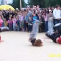 akcja-zyrafa-30-sierpnia-2008-023.jpg