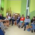 zamojskie-centrum-wolontariatu-rosnie-w-sile-01.jpg
