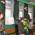 zamojskie-centrum-wolontariatu-rosnie-w-sile-02.jpg
