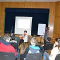 zamojskie-centrum-wolontariatu-rosnie-w-sile-04.jpg