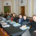 zamojskie-centrum-wolontariatu-rosnie-w-sile-05.jpg