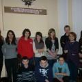 zamojskie-centrum-wolontariatu-rosnie-w-sile-06.jpg